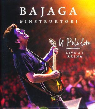 Bajaga & Instruktori 2019 - U Puli lom (Live At Arena) 40928953_Bajaga_2019-a