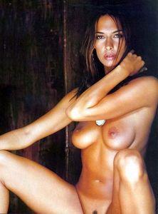 Greek-Celebrity-Noni-Dounia-g6x7x4svzx.jpg