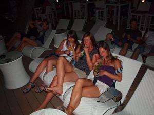 Pretty-teens-on-holidays-x188-o6xmv68nsz.jpg