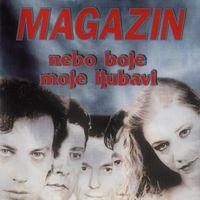 Magazin - Kolekcija - Page 3 41033665_FRONT