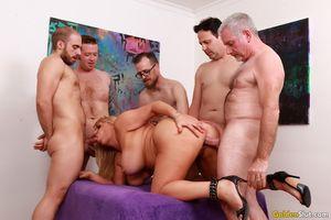 Horny-mature-slut-Karen-Fisher-gets-fucked-by-five-dicks-q7aep3dhgn.jpg