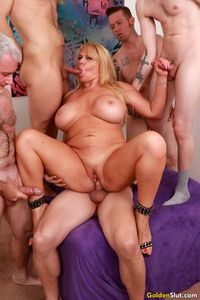 Horny-mature-slut-Karen-Fisher-gets-fucked-by-five-dicks-o7aep3frwk.jpg