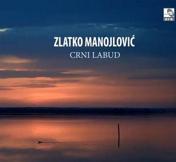 Zlatko Manojlovic 2019 - Crni labud 41121626_Zlatko_Manojlovic_2019-a