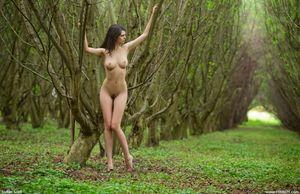 Jasmine-A-The.Right-Place-p7agset3eg.jpg