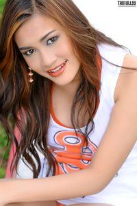 Asian-Beauties-Loretta-F-Maximum-%28x119%29-b7b9tw6llt.jpg