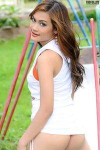 Asian-Beauties-Loretta-F-Maximum-%28x119%29-c7b9twpmnq.jpg