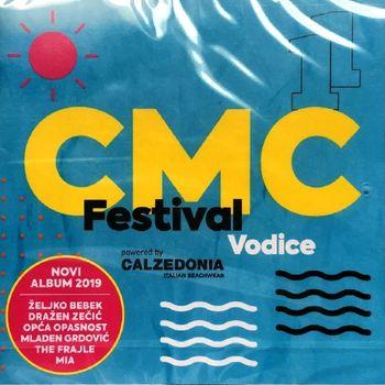CMC Festival Vodice 2019 42991498_CMC_Festival_Vodice_2019-a