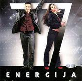 Energija - Kolekcija 43518860_FRONT