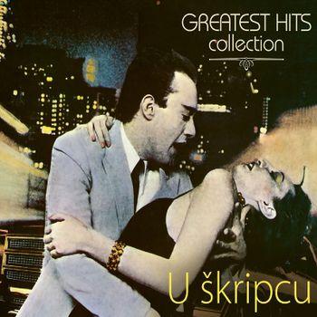 U Skripcu 2019 - Greatest Hits Collection 43526104_U_Skripcu_2019-a