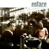 En Face - Kolekcija 44358197_FRONT