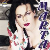 Marta Savic - Diskografija 2 44487441_FRONT