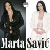 Marta Savic - Diskografija 2 44487444_FRONT