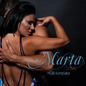 Marta Savic - Diskografija 2 44487447_FRONT