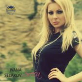 Ivana Selakov - Diskografija 2 44741977_FRONT
