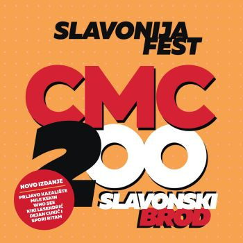 Slavonija Fest 2019 - CMC 200 44810545_CMC_200-a