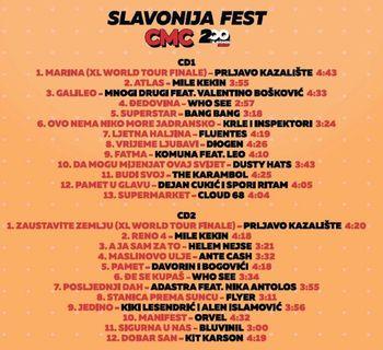 Slavonija Fest 2019 - CMC 200 44810546_CMC_200-b