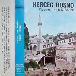 Koktel 1976 - Herceg - Bosno 44916743_Koktel_1976-a