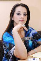 [Slika: 45438941_Aneta_2010_1.jpg]