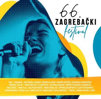 66. Zagrebacki Festival 2019 46299338_Zagrebacki_Festival_2019-a