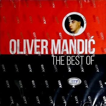 Oliver Mandic 2019 - The Best Of.rar 47959157_Oliver_Mandic_2019-a