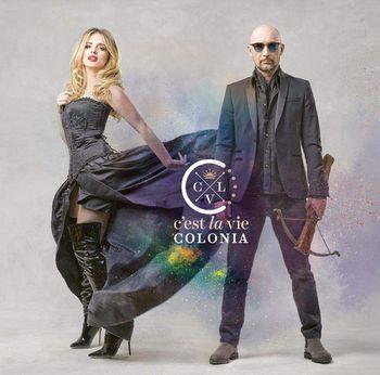 Colonia 2019 - C'est La Vie 48625159_Colonia_2019-a