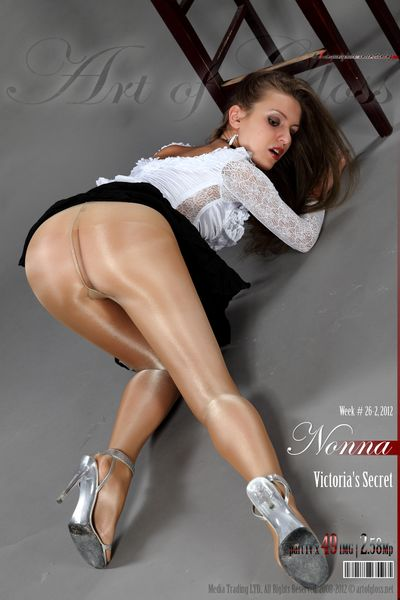 [ArtOfGloss.net] Art of Gloss #1 in pantyhose understanding. Images SiteRip 2012-06 [Gloss pantyhose, High heels, Hold-up stockings, Leggings, Legs, Lingerie, Outdoor, Seamless pantyhose, Shiny pantyhose, Stockings] [от 1310x1966 до 1966x1310, 1556 ф