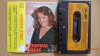 Azemina Grbic - Diskografija - Page 3 50239393_Azemina-Grbic-u200E-Volim-Te-Volim_2