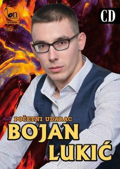 Bojan Lukic 2019 - Pocetni udarac 50541068_Bojan_Lukic_2019-a
