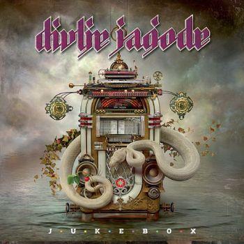 Divlje Jagode 2020 - Jukebox 50589124_Divlje_Jagode_2020