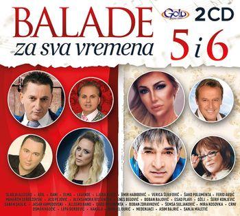Gold 2019 - Balade za sva vremena 5 i 6 50694598_Balade_za_sva_vremena_5_i_6-a