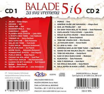 Gold 2019 - Balade za sva vremena 5 i 6 50694602_Balade_za_sva_vremena_5_i_6-b