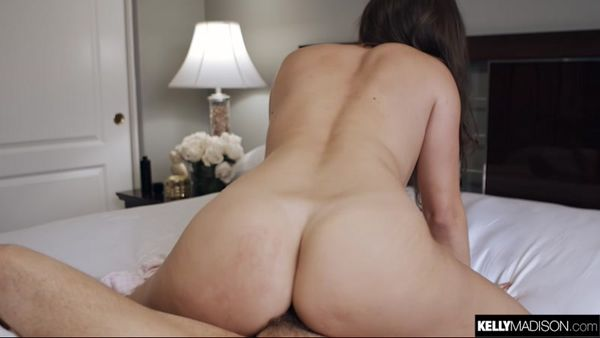 PornFidelity - Lily Love 480p