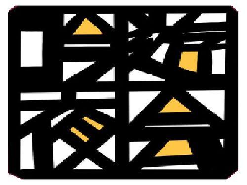 [200211][吟遊夜会] M紳士のオナサポ支援の館・魔汚館 Ver.メスガキ ~負け癖調教~ [RJ275278]