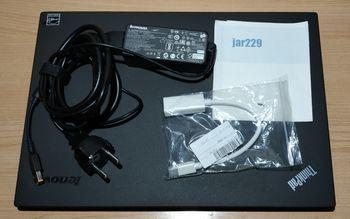 [VENDO]  Lenovo Thinkpad T440 y T450
