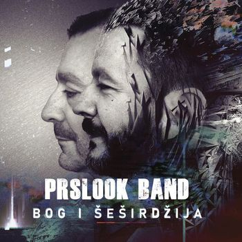 Prslook Band 2020 - Bog i sesirdzija 51398382_Prslook_Band_2020