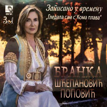 Branka Scepanovic Popovic 2020 - Zapisano u vremenu 51448266_Branka_Scepanovic_Popovic_2020-a