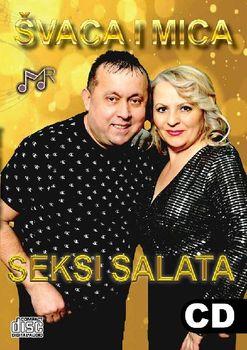 Svaca i Mica 2020 - Seksi salata 52119445_Svaca_i_Mica_2020-a