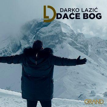 Darko Lazic 2020 - Dace Bog 52893314_Darko_Lazic_2020
