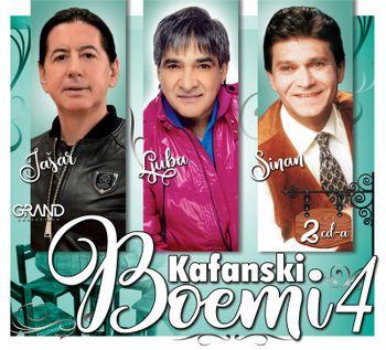 Koktel 2020 - Kafanski boemi 4 53510238_Kafanski_boemi_4