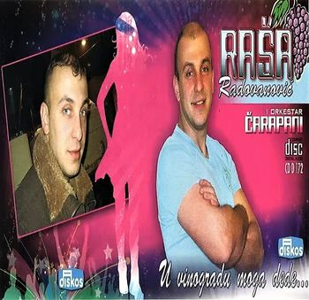 Rasa Radovanovic 2011 - U vinogradu moga dede 53966980_Rasa_Radovanovic_2011-a