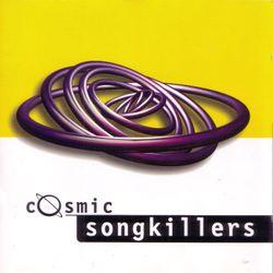 Songkillers - Kolekcija 55382126_FRONT