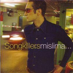 Songkillers - Kolekcija 55382127_FRONT