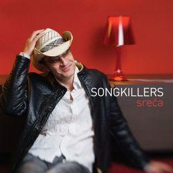 Songkillers - Kolekcija 55382130_FRONT
