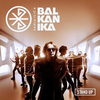 Sanja Ilic i Balkanika 2020 - Stand Up 55926553_Sanja_Ilic_i_Balkanika_2020-a