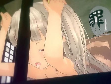 [えるるっく] えるるっく【夜専用シリーズ】Vol.7 [RJ291636]